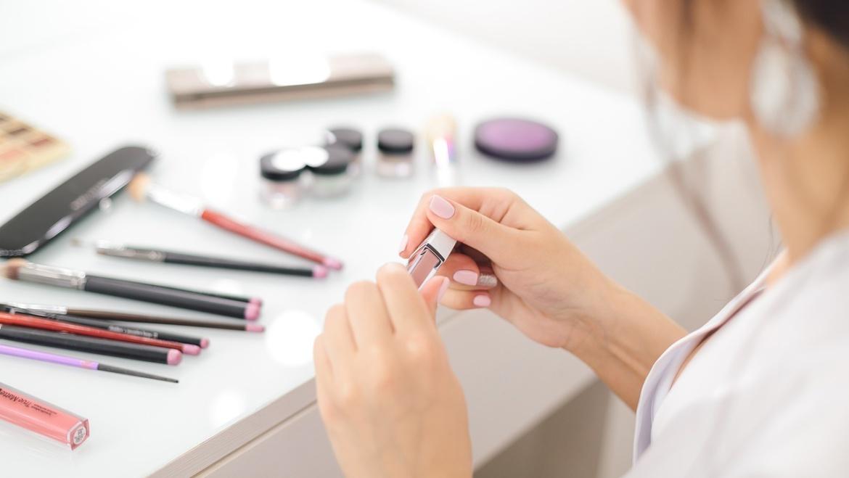 Główne zalety koreańskich kosmetyków